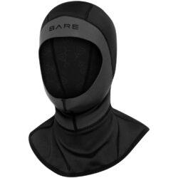EXOWEAR Hood