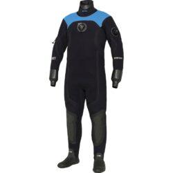 XCS2 Pro Dry, Mens, Blue - LT