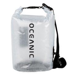 DRY BAG.PVC.TARPAULIN . 9