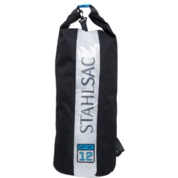 Stahlsac Dry Sack, 12L