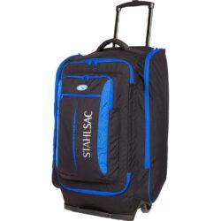 Caicos Cargo Pack Blue-Black