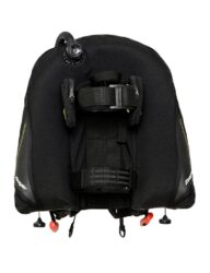 Covert XT w/ Inflator and Hose - L
