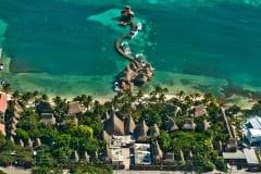 Belize071021