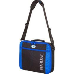 Molokini Regulator Bag, Blue