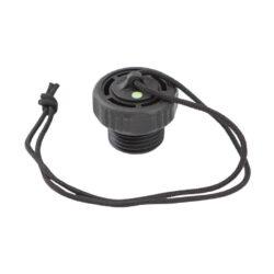 DIN Plug w/ Cord Attached