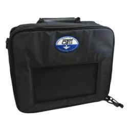 OTS Portable Comm Units Case