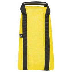 Weight Tote Bag - Yellow