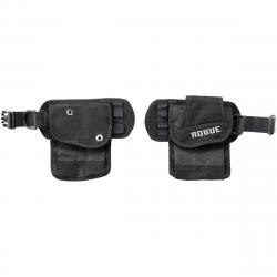 >WAISTBAND, W/10LB WT SYSTEM, ROGUE, MD