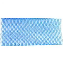Sherwood Tank Net - Blue