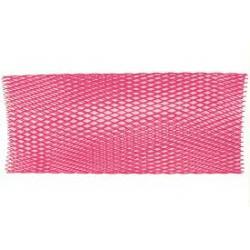 Sherwood Tank Net - Pink
