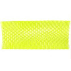 Sherwood Tank Net - Yellow