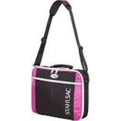 Molokini Regulator Bag, Pink