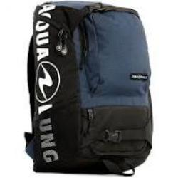 Bag, Pro Pack One