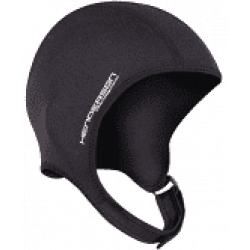 1.5MM THERMOPRENE SPORT CAP