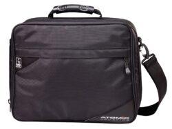 Deluxe Padded Regulator Bag