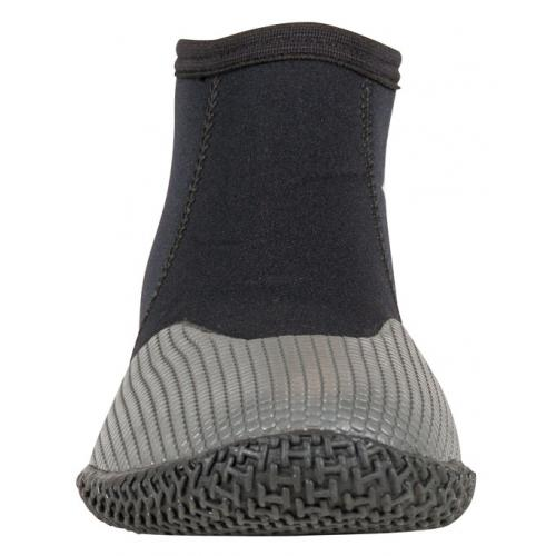 Henderson Thermoprene 3MM Low Top Boot