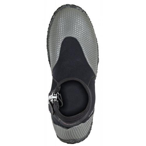 Henderson Thermoprene 5MM High Top Boot
