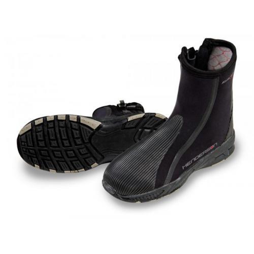 Henderson 7mm Aqualock Quickdry Boot