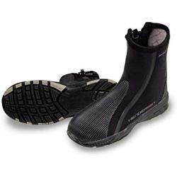 Henderson Aqualock 5mm QuickDry Boot