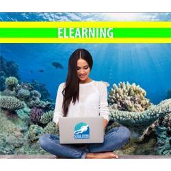 SDI Computer Nitrox eLearning Code