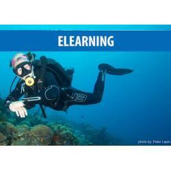 SDI Advanced Adventure eLearning Code