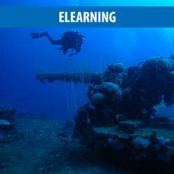 SDI Deep Diver Specialty