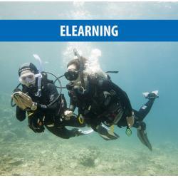 SDI Underwater Navigation