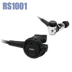 TUSA RS-1001 REGULATOR
