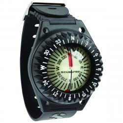 Compass FS-2 Wrist