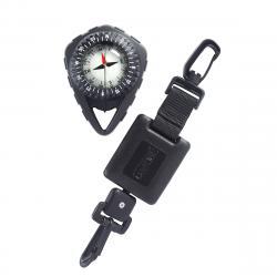 Compass FS-1.5 + retractor N