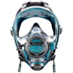 OceanReef GDiver Full Face Mask