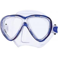 TUSA Freedom One Mask - Clear Skirt