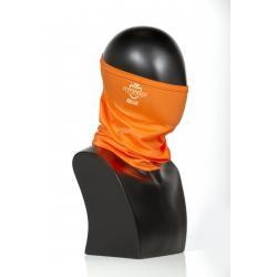 Henderson UV Protection Faceshield