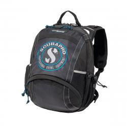 ScubaPro Reporter Bag