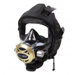 Predator Extender Black