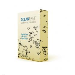 OceanReef Optical Lens