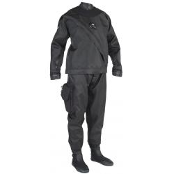 DUI Yukon II Men's Drysuit