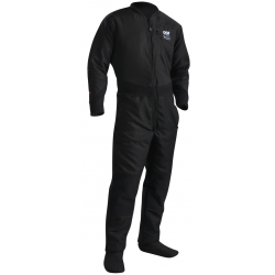 DUI XM250 Thinsulate Jumpsuit