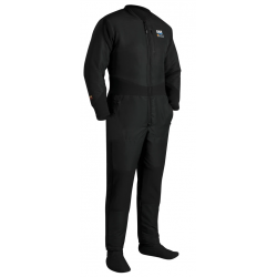 DUI XM450 Thinsulate Jumpsuit