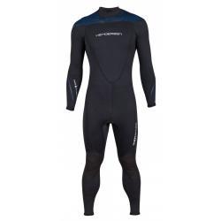 Henderson Thermaxx Jumpsuit 1.5mm Men's