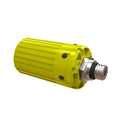 Shearwater AI Transmitter Yellow