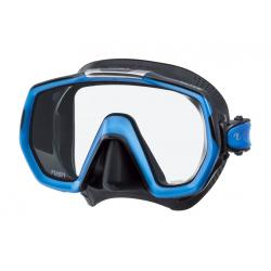 TUSA Freedom Elite Mask - Black Skirt