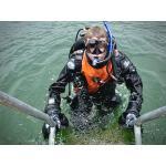 Scuba Adventures Deep & Dry Specialty - November 13th - Lake Travis