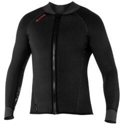 Men's Bare Exowear Jacket