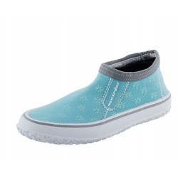 Women's Water Shoe, Size 7