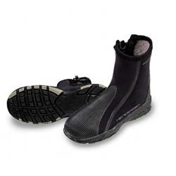 Henderson 5mm Quickdry Aqualock Boots