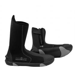 Deep See Safe Sole 5mm Boot