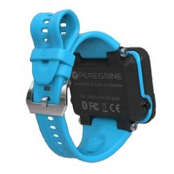 Peregrine Strap Kit - Ocean Blue