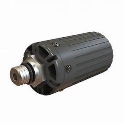 Shearwater Transmitter Black
