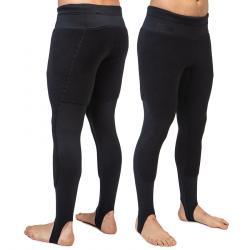 Men's X-Core Leggings